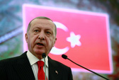 Thổ Nhĩ Kỳ hợp tác với Nga sản xuất S-500, Mỹ bị