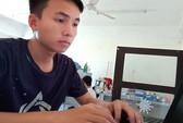 Nhiều học sinh giỏi cấp quốc gia tiếp tục đăng ký tuyển thẳng vào ĐH Duy Tân