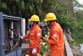Thanh tra Chính phủ đề nghị EVN phối hợp chặt chẽ khi kiểm tra việc tăng giá điện