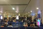6 tháng đầu năm, hãng bay nào delay nhiều nhất?