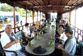 Bến Tre xây dựng Làng văn hóa du lịch Chợ Lách để hút du khách