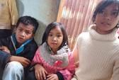 Hai vợ chồng trẻ bị sét đánh tử vong, 3 con nhỏ bơ vơ
