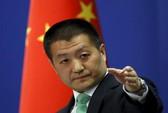 Trung Quốc tố Mỹ dối trá về cuộc chiến thương mại