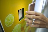 VCCI: Không nên áp dụng hạn mức ví điện tử 20 triệu đồng/ngày