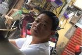 Vụ bảo kê chợ Long Biên: Ông trùm Hưng