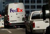 """FedEx bị phản ứng vì """"chặn"""" Huawei chuyển tài liệu thương mại từ Việt Nam"""