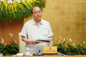Bộ Công Thương kiến nghị xử lý những cá nhân cố tình xuyên tạc về việc tăng giá điện