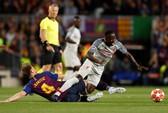 Barcelona: Vượt qua nỗi đau quá khứ, không cho Liverpool hồi sinh