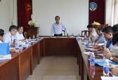 TP HCM ngưng nhập heo từ 4 xã của tỉnh Đồng Nai