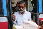 Ấn Độ kết án cảnh sát cưỡng hiếp và sát hại bé gái 8 tuổi