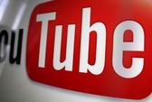 Thêm nhiều nhãn hàng dính quảng cáo trên kênh Youtube bẩn