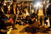 Dự luật dẫn độ gây chia rẽ Hồng Kông
