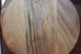 Mua nội thất gỗ dễ bị bịp