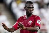 Copa America 2019: Qatar trông chờ Almoez Ali gây địa chấn
