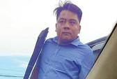 Vụ giang hồ vây xe chở công an ở Biên Hòa: Bắt khẩn cấp 1 đối tượng