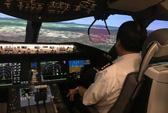 Thủ tướng: Bắt đầu có hiện tượng cạnh tranh không lành mạnh trong hàng không