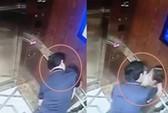 Ông Nguyễn Hữu Linh không thừa nhận hành vi dâm ô
