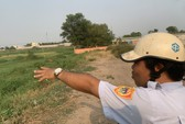 Cả gan rao bán 200 ha đất công ở TP HCM