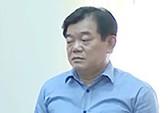 Ban Bí thư cách tất cả các chức vụ Đảng của giám đốc Sở GD-ĐT Sơn La