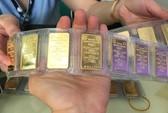 Giá vàng nhẫn tăng mạnh, lên xấp xỉ 40 triệu đồng/lượng