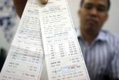 EVN công bố kết quả bình chọn hóa đơn tiền điện mới