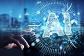 Nhân lực công nghệ dữ liệu nhận lương