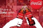"""Coca-Cola dừng quảng cáo dòng chữ """"Mở lon Việt Nam"""""""