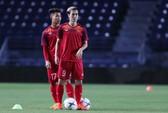 Tiền đạo Văn Toàn bất ngờ khi làm đội phó tuyển Việt Nam