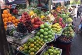 Chi tiền mạnh vào công nghệ xử lý trái cây