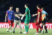 Sau King's Cup, tuyển Việt Nam xếp hạng ra sao trước vòng loại World Cup?