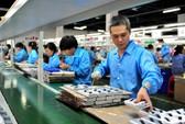 Trung Quốc dằn mặt các công ty nước ngoài