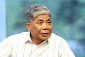Chủ tịch Tập đoàn Mường Thanh Lê Thanh Thản bị khởi tố