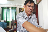 """Hiệu trưởng ở Phú Quốc lên tiếng vụ bị """"Á khôi doanh nhân"""" chửi là """"chó tha"""""""