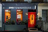 Chuỗi khách sạn nhượng quyền trực tuyến vào Việt Nam