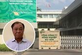 Vì sao ông Lê Tấn Hùng bị bắt giam?