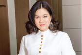 Bà Nguyễn Thanh Phượng thôi làm Chủ tịch Ngân hàng Bản Việt