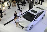 Thị trường ô tô sẽ bùng nổ?