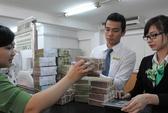 Lại đề xuất đánh thuế tiền gửi ngân hàng
