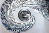 Sở hữu chéo: Ma trận rửa tiền