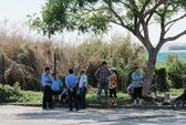 Ba công nhân chết thảm tại Công ty Hào Dương
