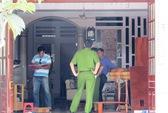 TP HCM: Chồng đổ chất độc lên đầu vợ cũ rồi tự thiêu