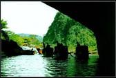 Động Phong Nha được công nhận là điểm du lịch xuất sắc thế giới năm 2013