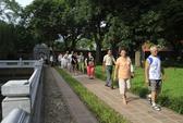 Thúc đẩy hợp tác phát triển và xúc tiến du lịch Việt - Nga