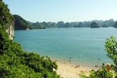 Vịnh Hạ Long vào top 10 đường bờ biển ấn tượng nhất hành tinh