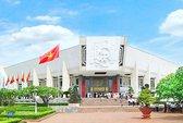 TP Hồ Chí Minh sẽ lắp đặt camera an ninh tại điểm du lịch
