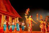 """Tuần lễ """"Đại đoàn kết các dân tộc - Di sản Văn hoá Việt Nam"""""""