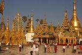 Miễn thị thực cho du khách Việt Nam đến Myanmar