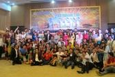 Saigontourist Tourguide's Got Talent 2013: Tài năng tỏa sáng