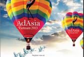 Trình diễn khinh khí cầu quốc tế tại 5 tỉnh thành