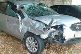 Trầy trật đòi tiền bảo hiểm